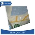 Aluminium mirror reflective sheet plate
