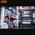 Manufacturer of vacuum sealer barrier