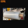 Vacuum Bagging Film PA/PE Co-extruded