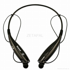 Bluetooth Headsets Wireless Earphones Sport Headphones HV800