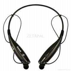 Bluetooth Headsets Wireless Earphones Sport Headphones HV800