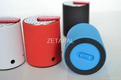 免提蓝牙音箱支持手机平板电脑迷你无线小音炮