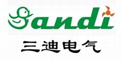 Sandi Electric Co.,Ltd