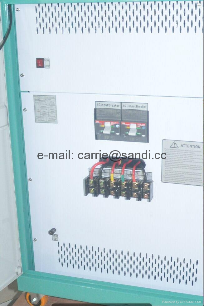 Toshiba VFS11 4037P 4kW 400V Inverter Tosvert together with Circuit Diagram Of Stepper Motor Control Using At89c51 additionally 00005 as well Voltage Drop Formula 1 Phase 3 Phase besides How To Make Solar Inverter Circuit. on single phase ac motor controller