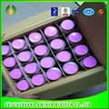 chemicals products INSECTICIDE abamectin