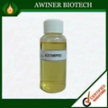 agro chemicals insect killer acetamiprid