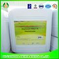 agrochemical rice weedicides herbicide GLYPHOSATE 41%SL 480G/L SL 2