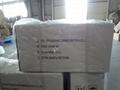 agrochemical rice weedicides herbicide GLYPHOSATE 41%SL 480G/L SL 4