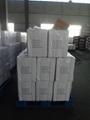agrochemical rice weedicides herbicide GLYPHOSATE 41%SL 480G/L SL 5