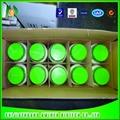 RICE grass controller selective weedicides paraquat 20%SL 4