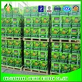 RICE grass controller selective weedicides paraquat 20%SL 5