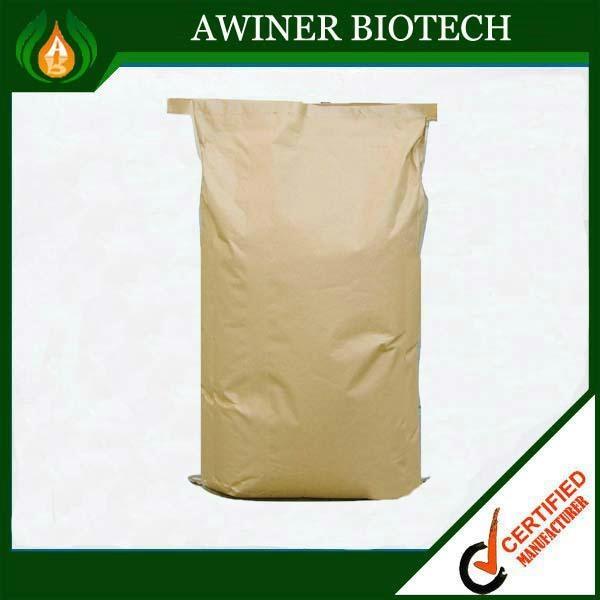 grain growth hormone Abscisic acid growth regulator ABA 3
