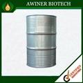 grain growth hormone Abscisic acid