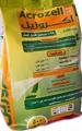 agriculture chemical pesticide plant growth regulator uniconazole 5%WP 5