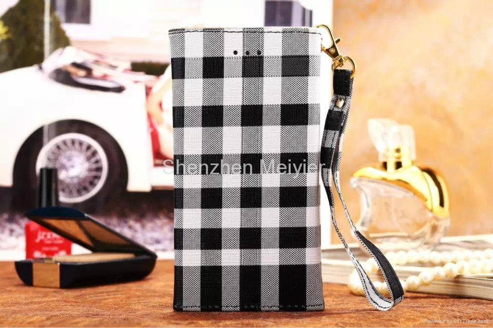 Wallet Plus Phone Case Wallet Flip Phone Case For
