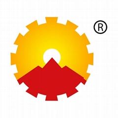 北京燕山崑崙偉業石油化工有限公司
