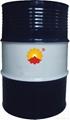 高压抗磨液压油 2