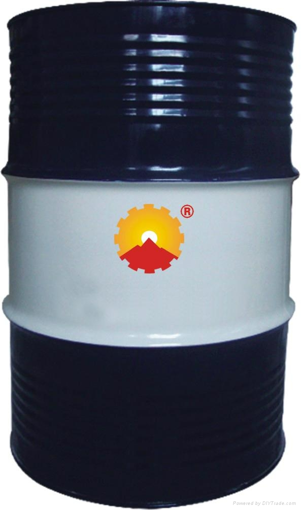 燕化基礎油 1