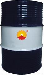 燕化基礎油