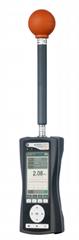 SMP600手持綜合電磁輻射分析儀