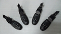Peugeot 206 Cruise Control Switch