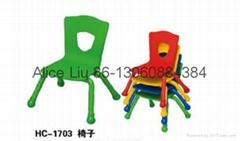 廠家直供儿童傢具儿童椅子
