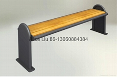 (HD-19901)Outdoor bench kits