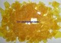 C9石油樹脂