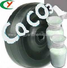 Nano Calcium Carbonate CY-NC2
