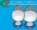 General Use Anatase Titanium Dioxide  AX-Y1