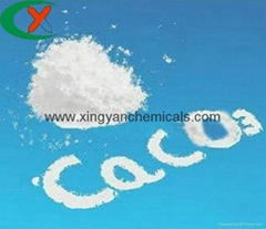 Precipitated Calcium Carbonate CY-P2 (Hot Product - 1*)