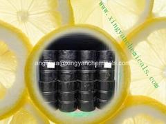 Pine  Tar Oil for reclaimed rubber