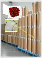 Magnesium Peroxide for Aquaculture application