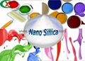 纳米二氧化硅消光剂X-Y4