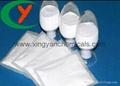 纳米二氧化硅消光剂X-Y6