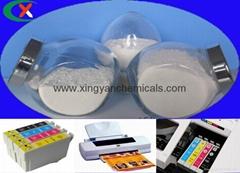 Nano Silicon Dioxide for INK-JET Print    (X-YI1)
