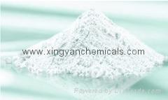 透明纳米钙