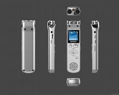 Digital Voice Recorder M5