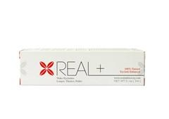 Real Plus Natural Growth enhancer serum No side effects Lowest price
