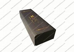 best quality 3D fiber lash mascara wholesale
