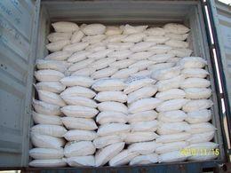 calcium chloride price 2