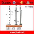 project railing