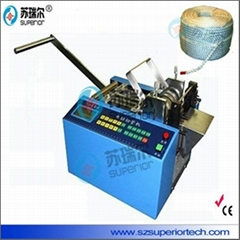 Rope Wire Cutting Machine