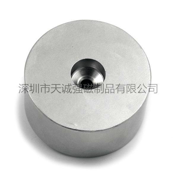 釹鐵硼磁鐵 3
