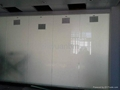 High Quality Smart switchable glass