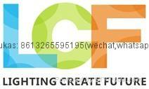 LCF Technology Co.,LTD
