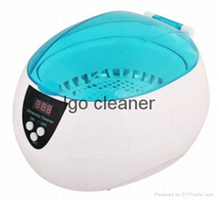 Cheap Ultrasonic Cleaner 5200A
