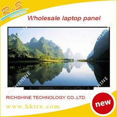 New 15.6' inch B156XTN04.1 1366(RGB)×768 tft laptop  panel