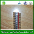 PVC Steel Wire Hose Tube Pipe 3