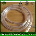 PVC Clear Hose Tube Pipe